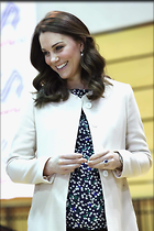 Celebrity Photo: Kate Middleton 2333x3500   416 kb Viewed 9 times @BestEyeCandy.com Added 18 days ago