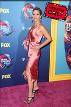 Celebrity Photo: Candace Cameron 3200x4800   2.7 mb Viewed 1 time @BestEyeCandy.com Added 32 days ago