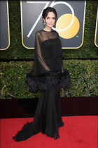 Celebrity Photo: Angelina Jolie 1200x1800   339 kb Viewed 50 times @BestEyeCandy.com Added 190 days ago