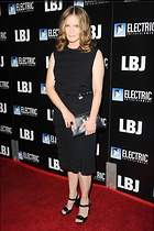Celebrity Photo: Jennifer Jason Leigh 1200x1800   269 kb Viewed 75 times @BestEyeCandy.com Added 529 days ago