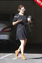 Celebrity Photo: Katharine McPhee 1200x1801   137 kb Viewed 20 times @BestEyeCandy.com Added 7 days ago