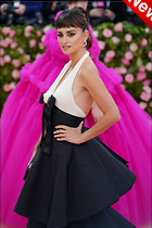 Celebrity Photo: Penelope Cruz 1200x1800   174 kb Viewed 14 times @BestEyeCandy.com Added 12 days ago