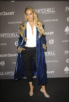 Celebrity Photo: Elizabeth Berkley 1200x1765   247 kb Viewed 44 times @BestEyeCandy.com Added 70 days ago