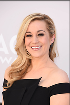 Celebrity Photo: Kellie Pickler 2100x3150   366 kb Viewed 28 times @BestEyeCandy.com Added 88 days ago