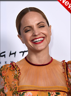 Celebrity Photo: Mena Suvari 1200x1620   205 kb Viewed 2 times @BestEyeCandy.com Added 23 hours ago