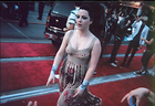 Celebrity Photo: Amy Lee 800x548   90 kb Viewed 52 times @BestEyeCandy.com Added 228 days ago