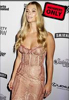 Celebrity Photo: Nina Agdal 2400x3488   1.4 mb Viewed 1 time @BestEyeCandy.com Added 16 days ago
