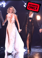 Celebrity Photo: Amanda Holden 2302x3152   2.9 mb Viewed 1 time @BestEyeCandy.com Added 130 days ago