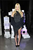 Celebrity Photo: Ava Sambora 1200x1800   281 kb Viewed 68 times @BestEyeCandy.com Added 94 days ago