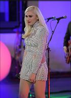 Celebrity Photo: Gwen Stefani 1200x1652   231 kb Viewed 53 times @BestEyeCandy.com Added 72 days ago
