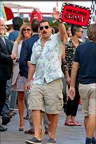 Celebrity Photo: Jennifer Aniston 2362x3543   2.1 mb Viewed 2 times @BestEyeCandy.com Added 20 days ago