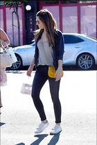 Celebrity Photo: Jessica Biel 1470x2205   327 kb Viewed 47 times @BestEyeCandy.com Added 94 days ago