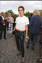 Celebrity Photo: Victoria Beckham 1200x1800   204 kb Viewed 72 times @BestEyeCandy.com Added 51 days ago