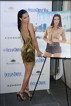 Celebrity Photo: Adriana Lima 2400x3600   768 kb Viewed 39 times @BestEyeCandy.com Added 60 days ago