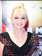 Celebrity Photo: Anna Faris 1280x1718   247 kb Viewed 41 times @BestEyeCandy.com Added 214 days ago