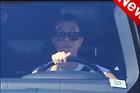 Celebrity Photo: Kourtney Kardashian 1200x800   62 kb Viewed 1 time @BestEyeCandy.com Added 6 days ago