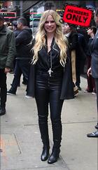 Celebrity Photo: Avril Lavigne 2959x5134   2.3 mb Viewed 2 times @BestEyeCandy.com Added 19 days ago
