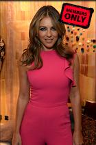 Celebrity Photo: Elizabeth Hurley 2441x3695   1.8 mb Viewed 1 time @BestEyeCandy.com Added 11 days ago