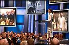 Celebrity Photo: Anna Kendrick 600x399   103 kb Viewed 11 times @BestEyeCandy.com Added 31 days ago