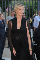 Celebrity Photo: Connie Nielsen 1200x1803   189 kb Viewed 70 times @BestEyeCandy.com Added 259 days ago