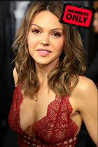 Celebrity Photo: Aimee Teegarden 2560x3840   1.4 mb Viewed 12 times @BestEyeCandy.com Added 550 days ago