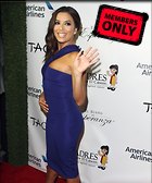 Celebrity Photo: Eva Longoria 3324x3992   1.4 mb Viewed 2 times @BestEyeCandy.com Added 12 hours ago