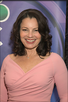 Celebrity Photo: Fran Drescher 1200x1800   160 kb Viewed 58 times @BestEyeCandy.com Added 35 days ago
