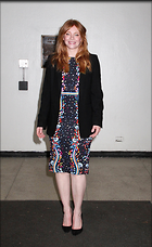 Celebrity Photo: Bryce Dallas Howard 1842x3000   780 kb Viewed 18 times @BestEyeCandy.com Added 52 days ago