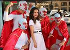 Celebrity Photo: Ana DeLa Reguera 3000x2160   846 kb Viewed 10 times @BestEyeCandy.com Added 81 days ago