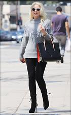 Celebrity Photo: Gwen Stefani 1200x1949   207 kb Viewed 24 times @BestEyeCandy.com Added 72 days ago