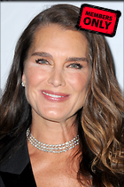 Celebrity Photo: Brooke Shields 2400x3600   1.6 mb Viewed 1 time @BestEyeCandy.com Added 175 days ago