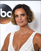 Celebrity Photo: Gabrielle Anwar 1200x1500   236 kb Viewed 313 times @BestEyeCandy.com Added 650 days ago