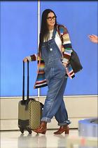 Celebrity Photo: Demi Moore 1200x1800   315 kb Viewed 21 times @BestEyeCandy.com Added 40 days ago