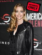 Celebrity Photo: Denise Richards 3000x3929   1.6 mb Viewed 5 times @BestEyeCandy.com Added 43 days ago