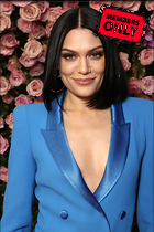 Celebrity Photo: Jessie J 3065x4597   1.4 mb Viewed 0 times @BestEyeCandy.com Added 39 days ago