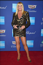 Celebrity Photo: Suzanne Somers 2100x3150   603 kb Viewed 182 times @BestEyeCandy.com Added 457 days ago