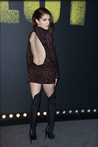 Celebrity Photo: Anna Kendrick 1200x1800   355 kb Viewed 267 times @BestEyeCandy.com Added 90 days ago