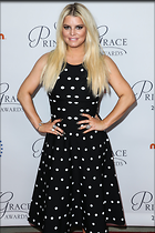 Celebrity Photo: Jessica Simpson 3197x4796   1.1 mb Viewed 91 times @BestEyeCandy.com Added 100 days ago