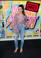 Celebrity Photo: Lea Michele 2396x3360   1.3 mb Viewed 1 time @BestEyeCandy.com Added 2 days ago