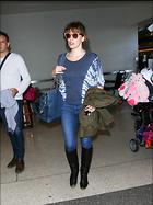 Celebrity Photo: Milla Jovovich 1200x1604   289 kb Viewed 25 times @BestEyeCandy.com Added 63 days ago