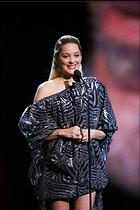 Celebrity Photo: Marion Cotillard 1200x1800   259 kb Viewed 16 times @BestEyeCandy.com Added 15 days ago