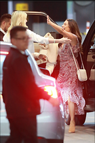 Celebrity Photo: Lea Michele 1200x1800   246 kb Viewed 7 times @BestEyeCandy.com Added 30 days ago