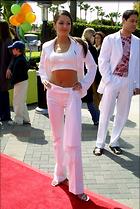 Celebrity Photo: Paula Garces 1513x2263   590 kb Viewed 45 times @BestEyeCandy.com Added 211 days ago
