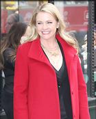 Celebrity Photo: Melissa Joan Hart 1200x1488   187 kb Viewed 34 times @BestEyeCandy.com Added 50 days ago