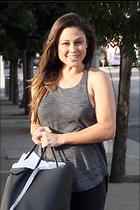 Celebrity Photo: Vanessa Minnillo 1200x1801   349 kb Viewed 52 times @BestEyeCandy.com Added 144 days ago
