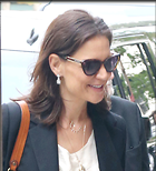 Celebrity Photo: Katie Holmes 2400x2644   505 kb Viewed 8 times @BestEyeCandy.com Added 17 days ago