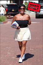 Celebrity Photo: Nia Long 1430x2146   1.6 mb Viewed 2 times @BestEyeCandy.com Added 219 days ago