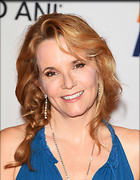Celebrity Photo: Lea Thompson 2550x3270   1.2 mb Viewed 31 times @BestEyeCandy.com Added 24 days ago