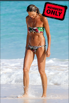 Celebrity Photo: Elle Macpherson 2200x3300   2.0 mb Viewed 2 times @BestEyeCandy.com Added 155 days ago