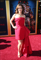 Celebrity Photo: Kimberly Williams Paisley 1200x1753   324 kb Viewed 90 times @BestEyeCandy.com Added 181 days ago